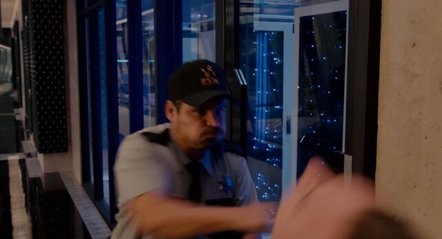 File:Antman-movie-screencaps.com-9156.jpg