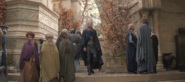 Asgardiansdeleted