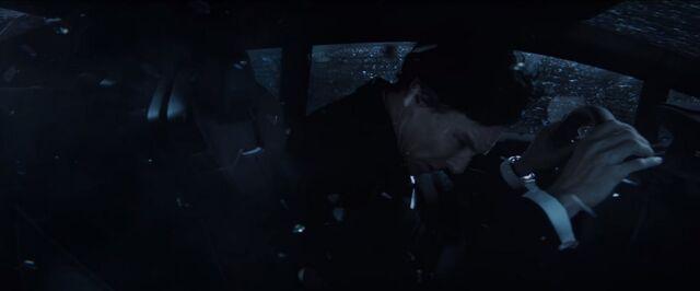 File:Doctor Strange 26.jpg