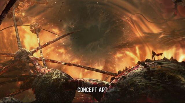 File:Doctor Strange CA Ditko.jpg