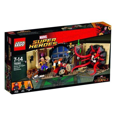 File:LEGO Doctor Strange 1.jpg