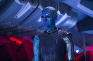 GotGV2 HD Stills 17