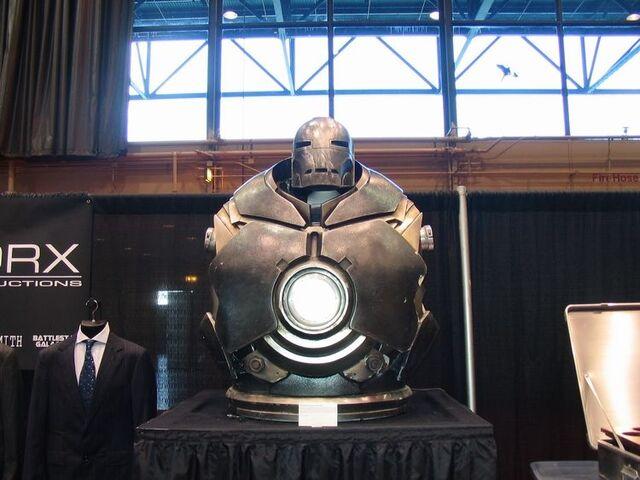 File:Iron-Monger-Helmet-and-Torso-9.jpg