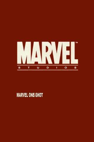Файл:Marvel one-shot poster.jpg