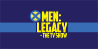 XMen-TV