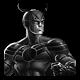 Hank Pym Icon