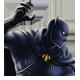 Black Panther Icon