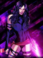 Psylocke 858