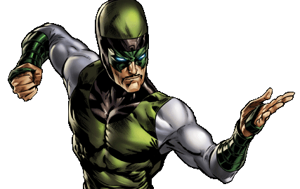 http://vignette2.wikia.nocookie.net/marvelcomicsfanon/images/a/aa/Karnak.png/revision/latest?cb=20150329220935