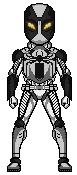 Agent Anti-Venom NEW!
