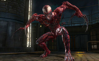 Carnage-marvel-ultimate-alliance-2-screenshot