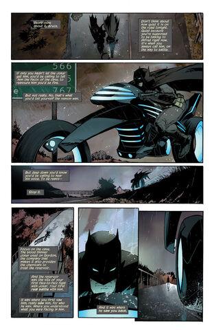 File:Batman-Zone-015.jpg