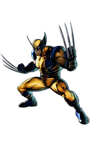 File:Wolverine-umvc3.jpg