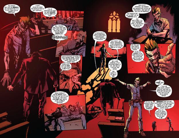File:Batman-Zone-026.jpg