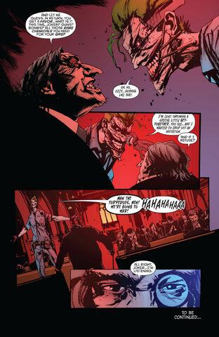 File:Batman-Zone-027.jpg