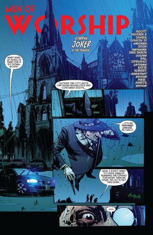 File:Batman-Zone-023.jpg