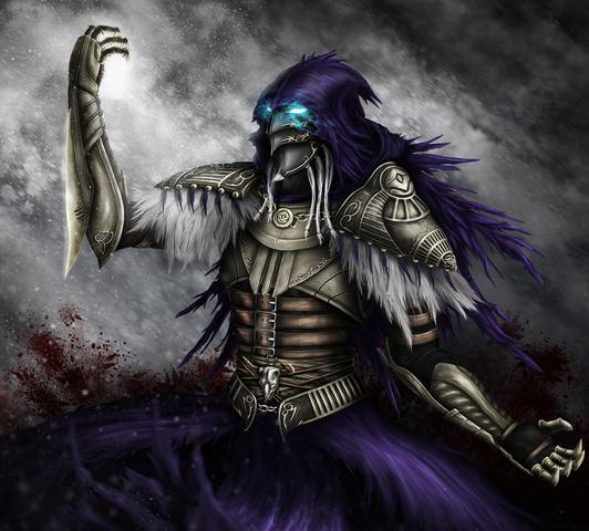 File:Dark Sorcerer.png