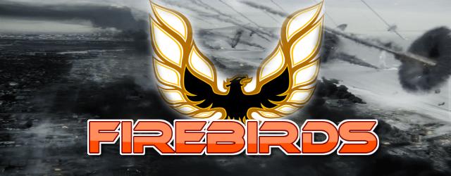 File:Firebirds cover.jpg