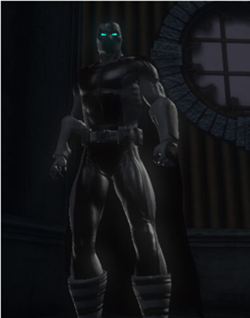 File:250px-The Dark Guardian V2 Costume.png