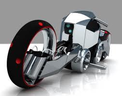 File:Bike5.jpg