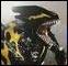 File:Symbiote Wolverine Profile.png