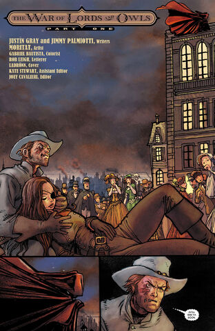 File:All-star-western-010-03.jpg