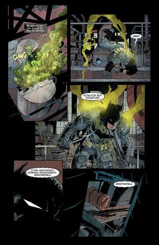 File:Batman-Zone-003.jpg