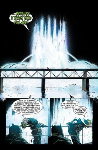 File:Batman-Zone-021.jpg