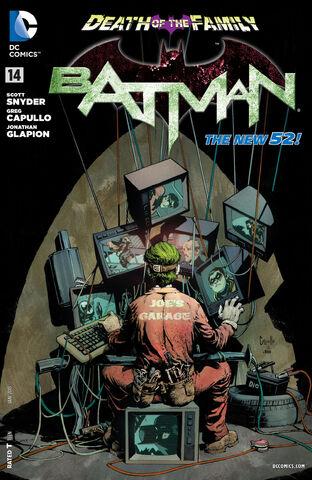 File:Batman-Zone-000.jpg