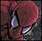 File:Spider-Man Profile.png