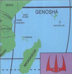 Genosha 0001
