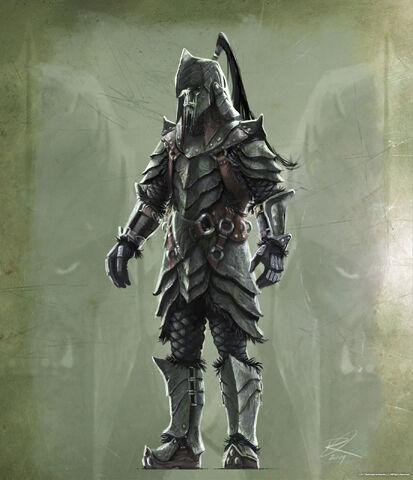 File:SR-concept-Orc Armor.jpg