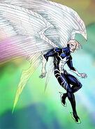 Archangel (Excel)