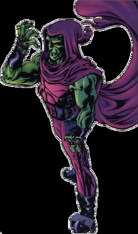 Green Goblin 01-1-