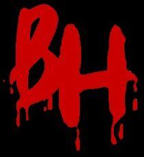 Brotherhood logo
