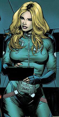 Carol Danvers81648