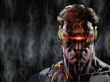 406px-Cyclops Head