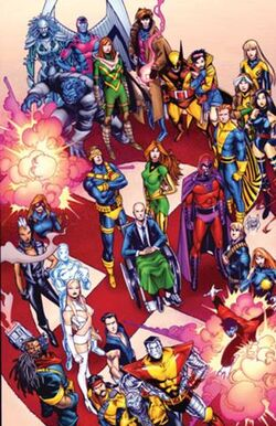 X-Men1600