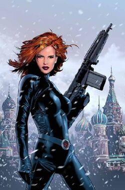 Black Widow (7)