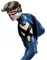 Cyclops (4126)