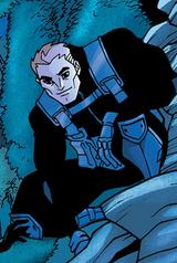 Bruce Banner (2603)