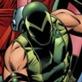 82px-0,139,0,139-Hydra Spider-Man-1-