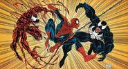 SpiderManVsVenomVsCarnage