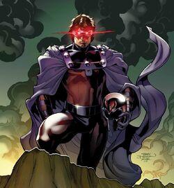 Cyclops (Omniverse)