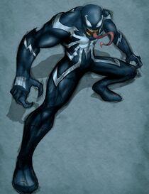 Venom81648