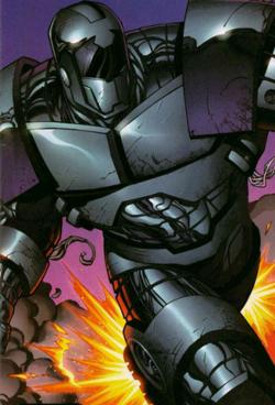Titanium Man (1)