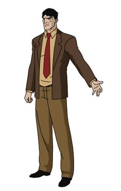 Quentin Beck (4126)