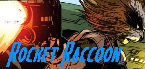 Rocket Raccoon874(banner)