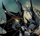 Bruce Wayne (Earth-6152)