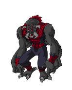 Man-Spider (Earth-1600)1